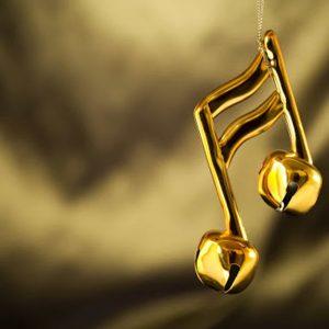 دانلود فایل تاریخچه موسیقی به صورتpptx