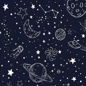 نجوم در گردشگری